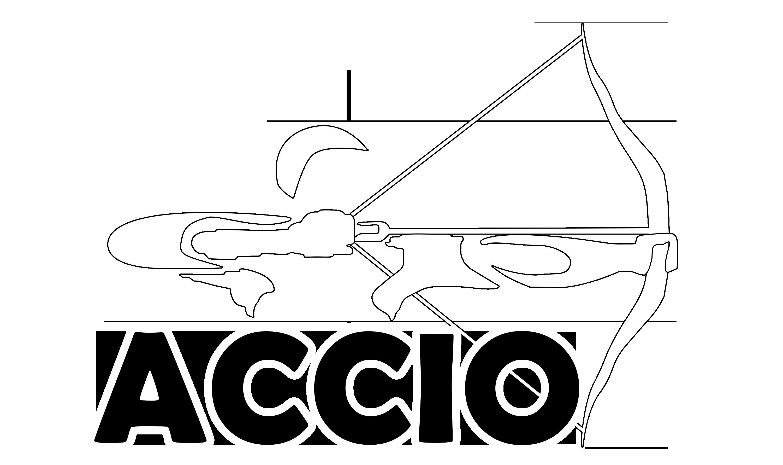 Accio Sistemas